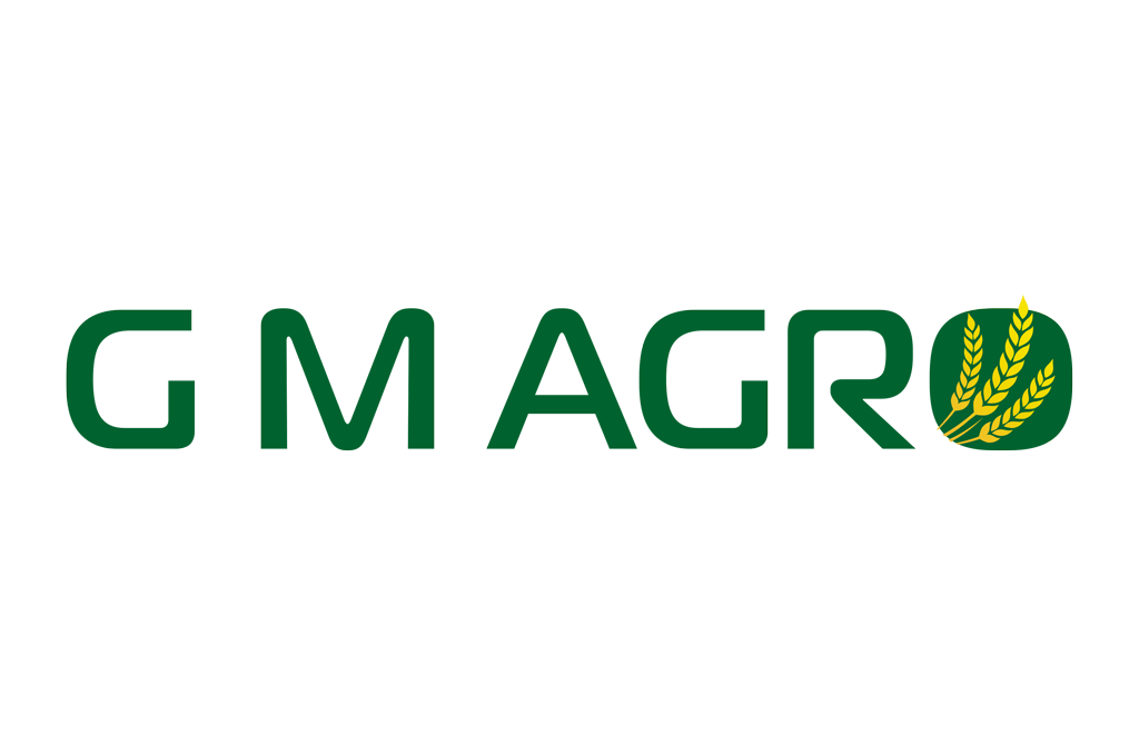 GM AGRO | Agro-Commodities Trader